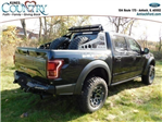 2017 F-150 SuperCrew Cab 4x4,  Pickup #AT08738 - photo 1