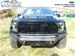 2017 F-150 SuperCrew Cab 4x4,  Pickup #AT08738 - photo 8