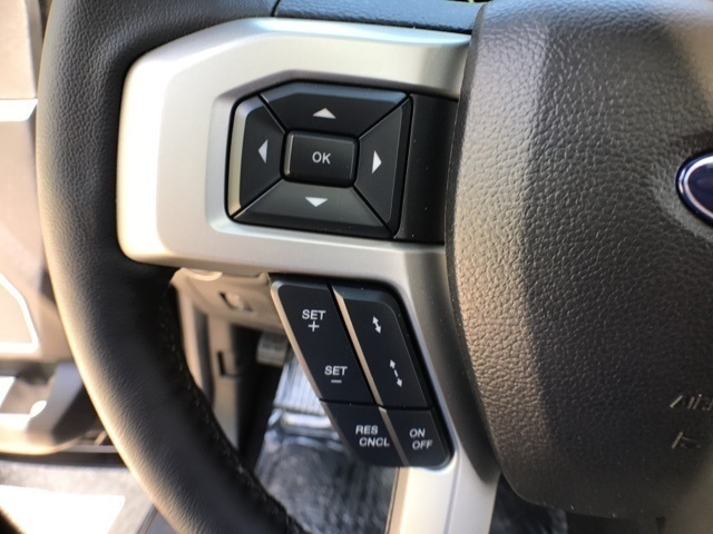 2017 F-150 SuperCrew Cab 4x4,  Pickup #AT08744 - photo 28