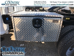 2017 F-450 Crew Cab DRW, Tafco Landscape Dump #AT08762 - photo 33