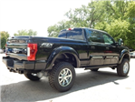 2017 F-250 Crew Cab 4x4,  Pickup #AT08772 - photo 1