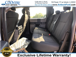2018 F-150 Crew Cab 4x4 Pickup #AT08847 - photo 12