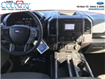 2018 F-150 Crew Cab 4x4, Pickup #AT08873 - photo 11