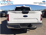 2018 F-150 Crew Cab 4x4, Pickup #AT08873 - photo 6