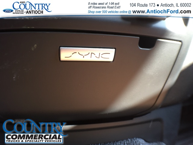 2017 F-450 Super Cab DRW 4x4, Monroe MTE-Zee SST Series Dump Body #AT08905 - photo 22