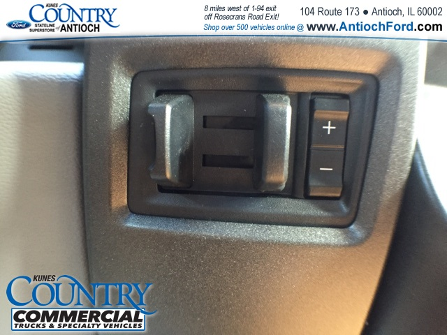2017 F-450 Super Cab DRW 4x4, Monroe MTE-Zee SST Series Dump Body #AT08905 - photo 24