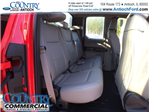 2017 F-450 Super Cab DRW 4x4, Monroe MTE-Zee SST Series Dump Body #AT08905 - photo 14
