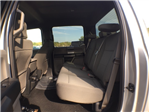2017 F-150 Crew Cab 4x4 Pickup #AT08940 - photo 12