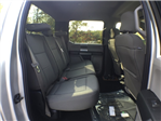 2017 F-150 Crew Cab 4x4 Pickup #AT08940 - photo 13