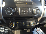 2017 F-150 Crew Cab 4x4 Pickup #AT08940 - photo 19