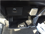 2017 F-150 Crew Cab 4x4 Pickup #AT08940 - photo 21
