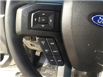 2017 F-150 Crew Cab 4x4 Pickup #AT08940 - photo 27