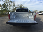 2017 F-150 Crew Cab 4x4 Pickup #AT08940 - photo 34