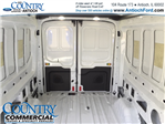 2017 Transit 250 Cargo Van #AT08984 - photo 13