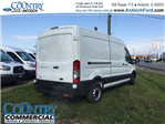 2017 Transit 250 Cargo Van #AT08984 - photo 3