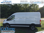 2017 Transit 250 Cargo Van #AT08984 - photo 7