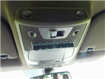 2017 F-350 Crew Cab 4x4, Pickup #AT08985 - photo 20