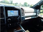 2017 F-350 Crew Cab 4x4, Pickup #AT08985 - photo 5