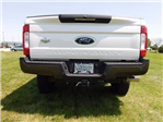 2017 F-350 Crew Cab 4x4, Pickup #AT08985 - photo 8