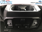 2018 F-150 Crew Cab 4x4 Pickup #AT09051 - photo 10
