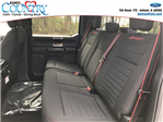 2018 F-150 Crew Cab 4x4 Pickup #AT09051 - photo 11