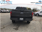 2018 F-150 Crew Cab 4x4 Pickup #AT09051 - photo 6