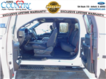 2018 F-150 Super Cab 4x4 Pickup #AT09054 - photo 10