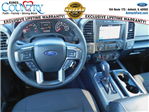 2018 F-150 Super Cab 4x4 Pickup #AT09054 - photo 15