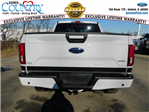 2018 F-150 Super Cab 4x4 Pickup #AT09054 - photo 6