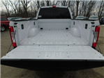 2017 F-250 Crew Cab 4x4,  Pickup #AT09066 - photo 5