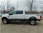 2017 F-250 Crew Cab 4x4,  Pickup #AT09066 - photo 7