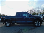 2018 F-150 Super Cab 4x4,  Pickup #AT09068 - photo 3