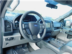 2018 F-150 Super Cab 4x4,  Pickup #AT09068 - photo 4