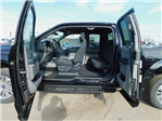 2018 F-150 Super Cab 4x4,  Pickup #AT09068 - photo 14