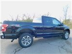 2018 F-150 Super Cab 4x4,  Pickup #AT09068 - photo 1