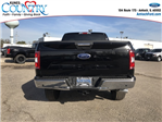 2018 F-150 Super Cab 4x4 Pickup #AT09085 - photo 6