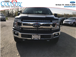 2018 F-150 Super Cab 4x4 Pickup #AT09085 - photo 8