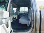 2018 F-150 Crew Cab 4x4 Pickup #AT09090 - photo 12