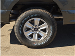2018 F-150 SuperCrew Cab 4x4,  Pickup #AT09101 - photo 24