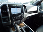 2018 F-150 Super Cab 4x4, Pickup #AT09107 - photo 5