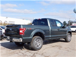 2018 F-150 Super Cab 4x4, Pickup #AT09107 - photo 2