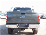 2018 F-150 Super Cab 4x4, Pickup #AT09107 - photo 9