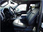 2018 F-150 Super Cab 4x4, Pickup #AT09107 - photo 13