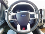 2018 F-150 Super Cab 4x4, Pickup #AT09107 - photo 23
