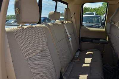 2018 F-150 Super Cab 4x4,  Pickup #AT09116 - photo 13