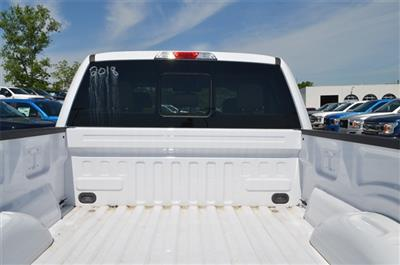 2018 F-150 Super Cab 4x4,  Pickup #AT09116 - photo 15