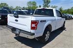2018 F-150 Super Cab 4x4,  Pickup #AT09116 - photo 6
