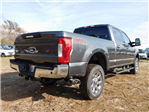 2017 F-250 Crew Cab 4x4 Pickup #AT09118 - photo 2