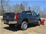2017 F-250 Regular Cab 4x4,  Pickup #AT09137 - photo 2