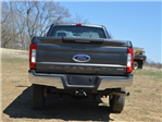 2017 F-250 Regular Cab 4x4,  Pickup #AT09137 - photo 5